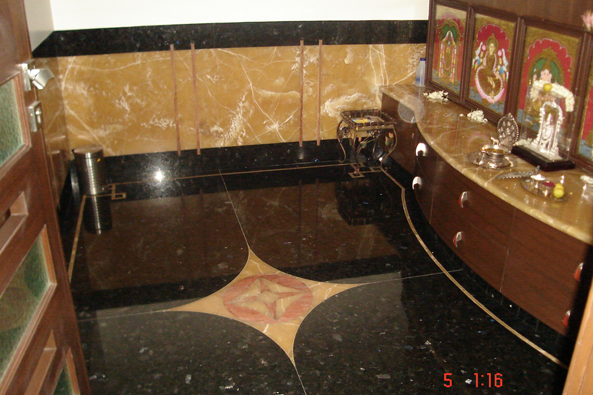 Maheshwary Marbles | Marbles, Granites and Stones.